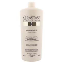 KERASTASE DENSIFIQUE BAIN DENSITE 1000 ML Sampon densificator