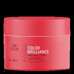 invigo color brilliance mask