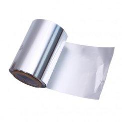 folie aluminiu coafor